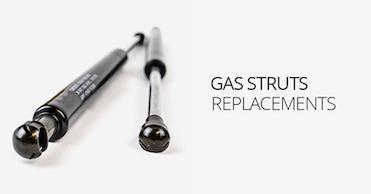 gas strut
