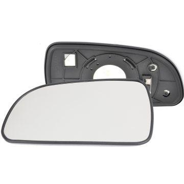 Hyundai Sonata 2005-2009 Left wing mirror glass