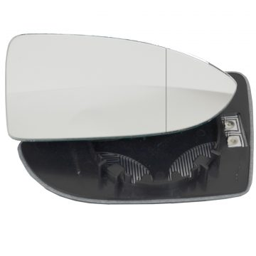 Volkswagen Arteon 2017-2018 Right wing mirror glass - Heated (Blind Spot)