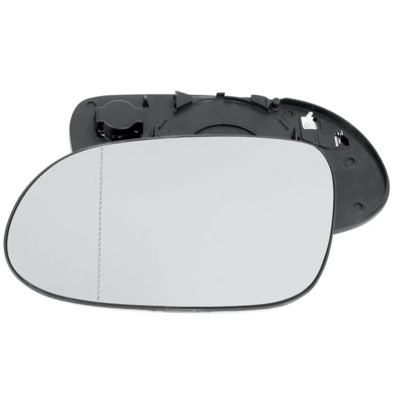 Left side blind spot wing mirror glass for Mercedes-Benz A-Class, Mercedes-Benz CLK, Mercedes-Benz SL, Mercedes-Benz SLK