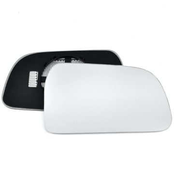 Right side wing door mirror glass for Hyundai Tucson