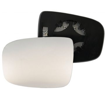 Right side wing door mirror glass for Hyundai ix20