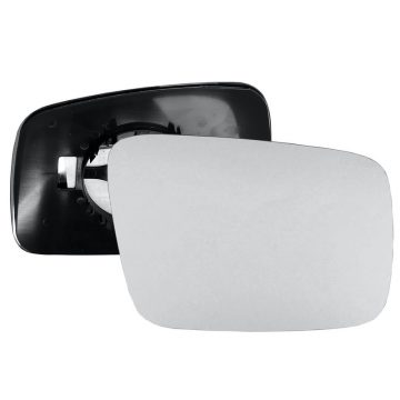 Volkswagen Transporter 1990-2003 Right wing mirror glass