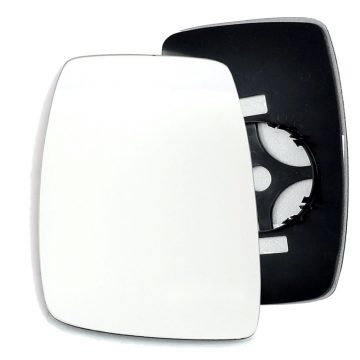 Citroen Dispatch 2007-2016 Left wing mirror glass