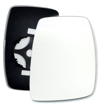 Citroen Dispatch 2007-2016 Right wing mirror glass