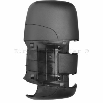 Wing mirror cover for Iveco Daily