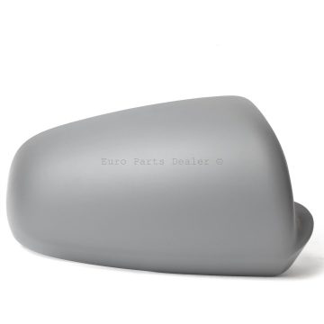 Wing mirror cover for Audi A4