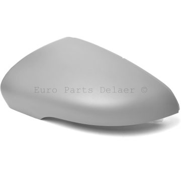 Wing mirror cover for Volkswagen Golf