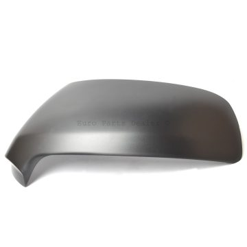 Wing mirror cover for Citroen C4 Picasso