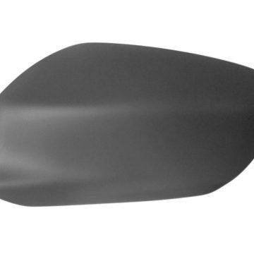 Wing mirror cover for Citroen C4 Cactus