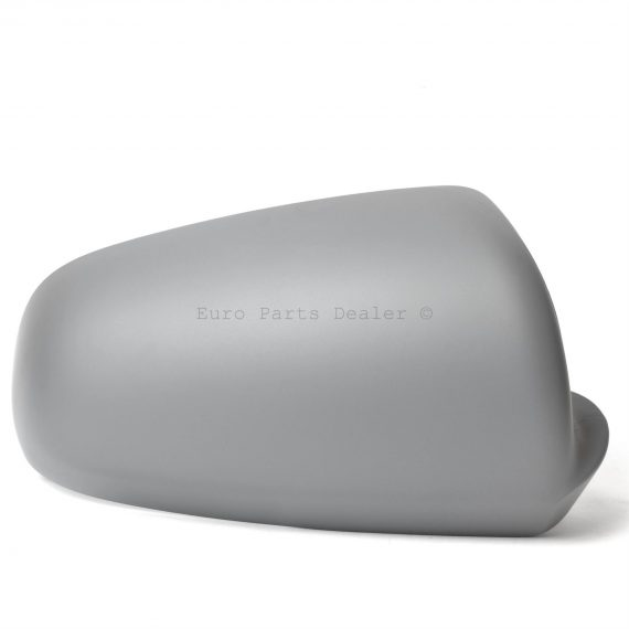 Wing mirror cover for Audi A6