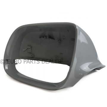 Wing mirror cover for Audi Q7