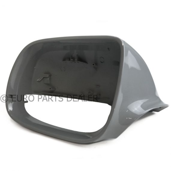 Wing mirror cover for Audi Q5