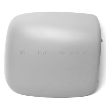 Wing mirror cover for Peugeot Bipper