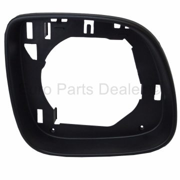 Wing mirror cover for Volkswagen Transporter