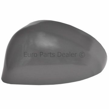 Wing mirror cover for Citroen C4