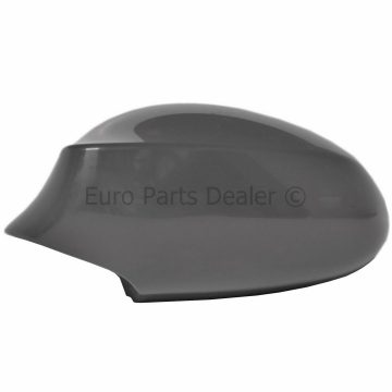 Wing mirror cover for BMW 1 Series