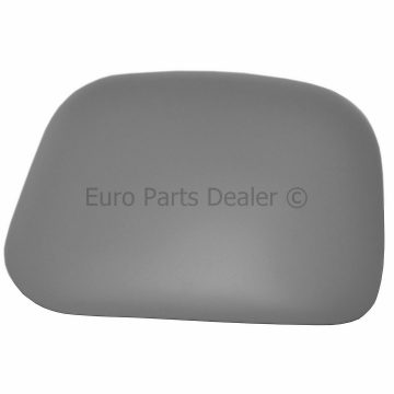 Wing mirror cover for Citroen Berlingo
