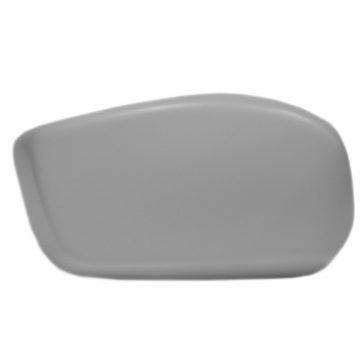 Wing mirror cover for BMW 5 Series