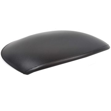 Wing mirror cover for Peugeot 206