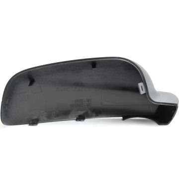 Wing mirror cover for Peugeot 407